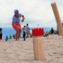 AHOI Beachkubb 2020 *RANKING